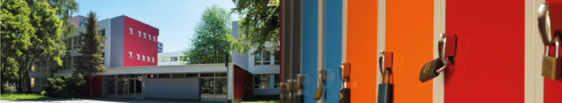 Výukový portál OA Poruba
